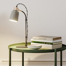 By Rydéns Bordlampa Lemur Living Furniture